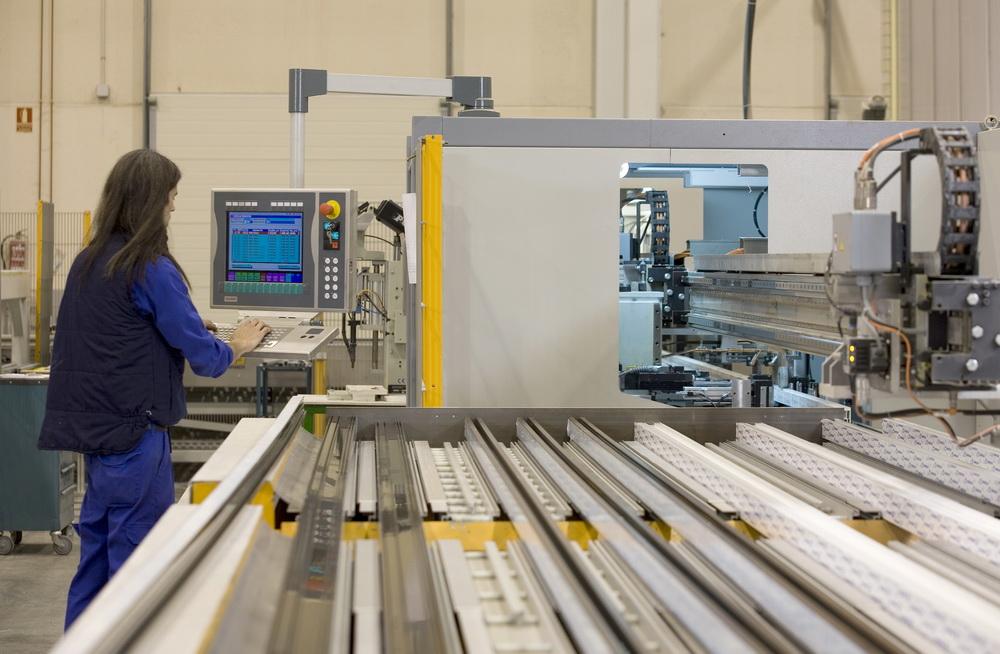 02-pvc-fabrica
