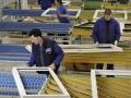 96-pvc-fabrica