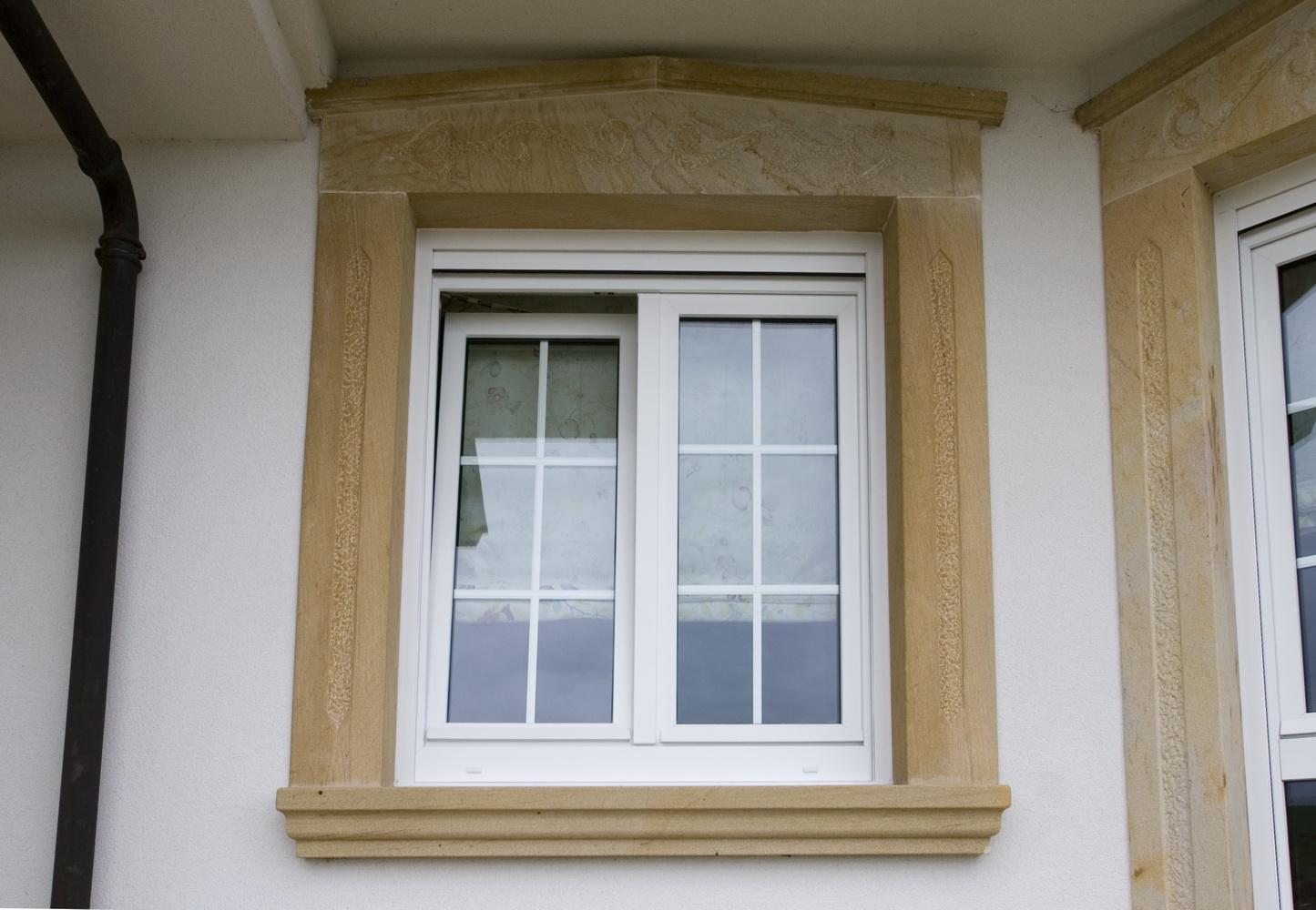 Puertas plegables onventanas - Proteccion para casas ...