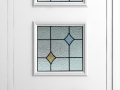 dorea-vitral-emplomado-geom%c3%a9trico-color_blanco