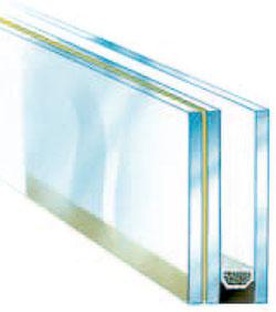 Insonorizan for Aislamiento acustico vidrio
