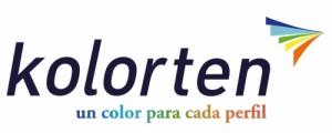 Kolorten-logo