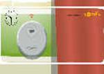 ahorrar energía motorización cajón