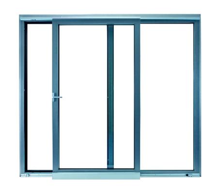 V deo apertura puerta oscilo paralela onventanas for Puerta osciloparalela
