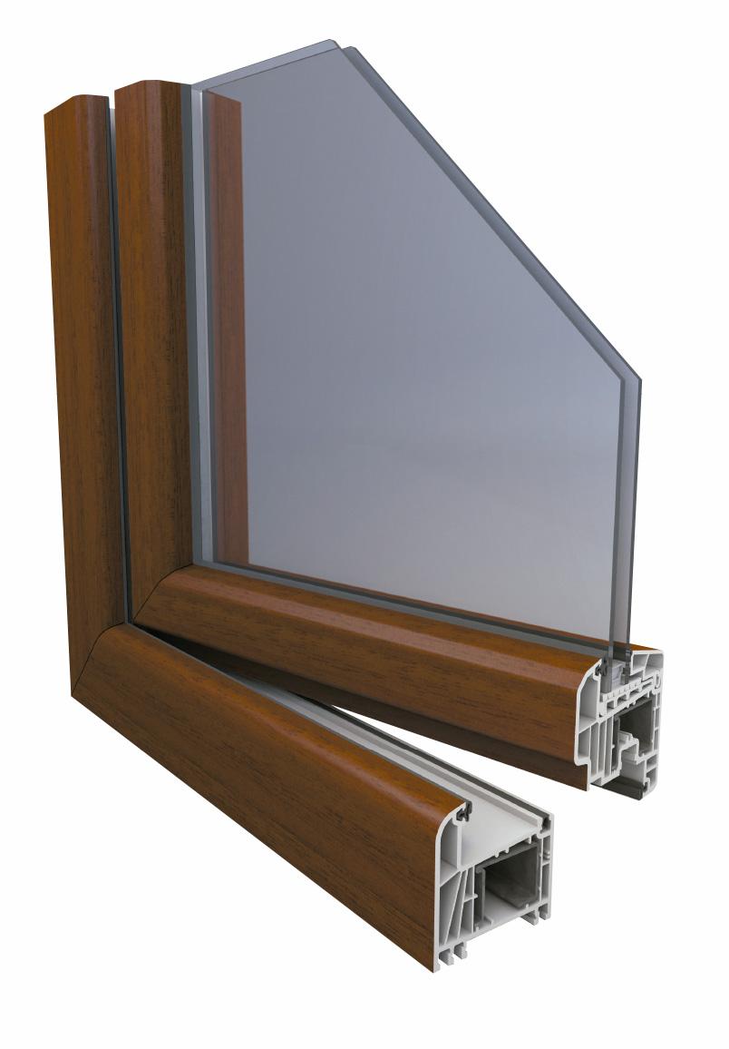 Colores de aluminios para ventanas cool ventana de for Colores de perfiles de aluminio