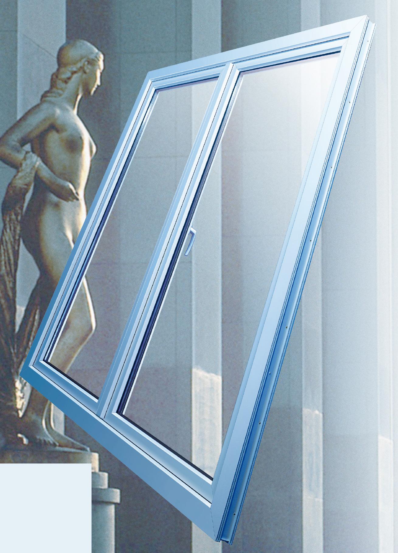 El vidrio en las ventanas onventanas - Condensacion en las ventanas ...