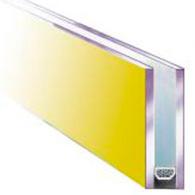 vidrio factor solar