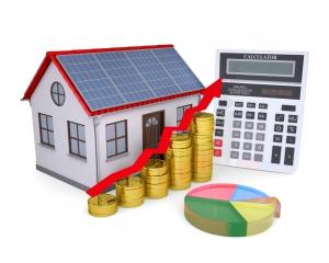 fondo eficiencia energetica