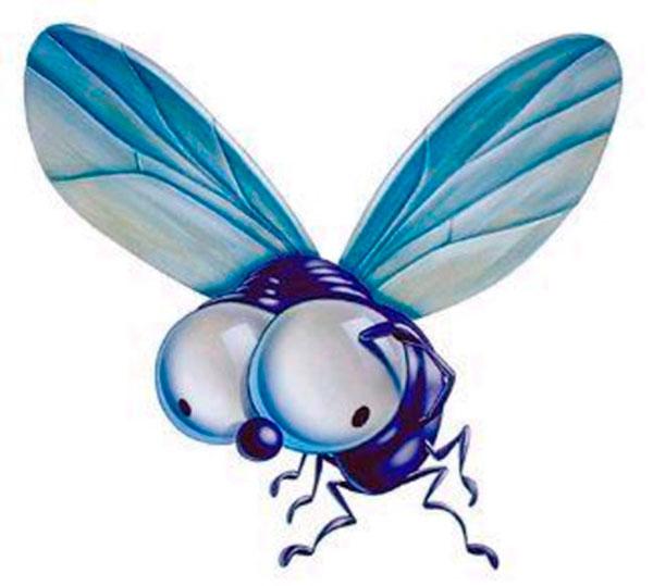 каковы картинки маска мухи распечатать очень вкусно законсервировать