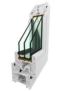 ventana-energy-interior
