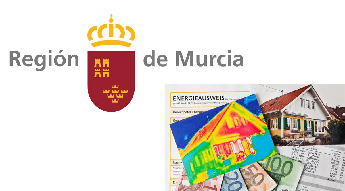 region-murcia-rehabilitacion