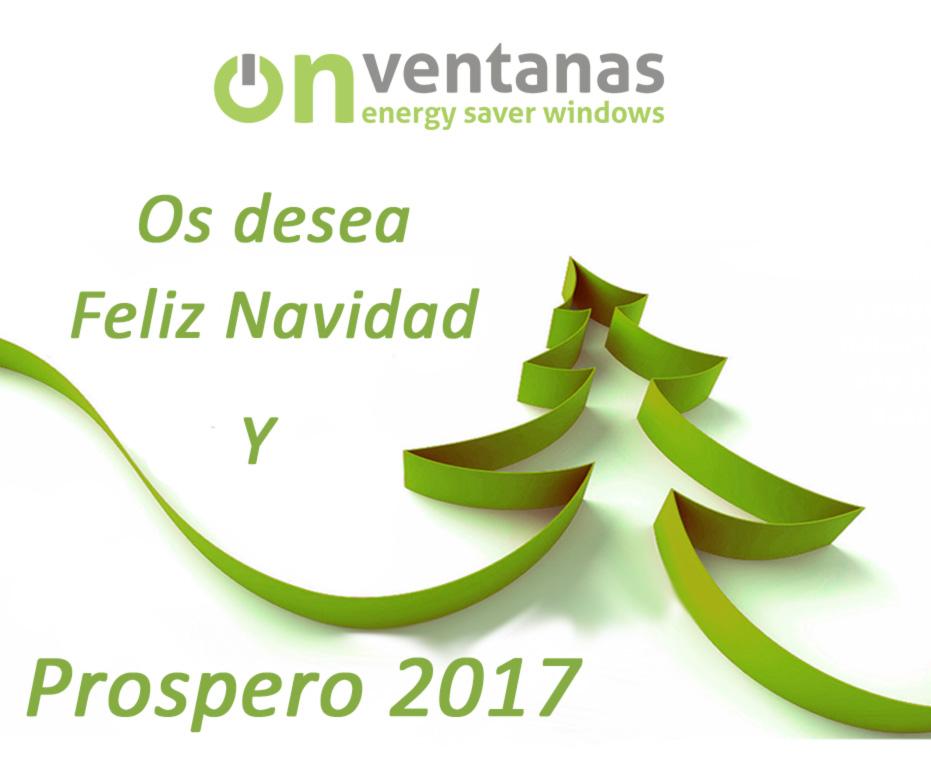 feliz navidad 2017