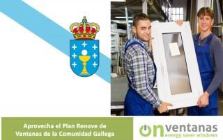 plan renove comunidad galicia