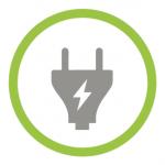 passive house icono energia