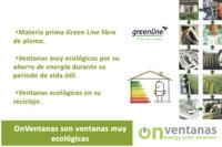 ventanas ecológicas