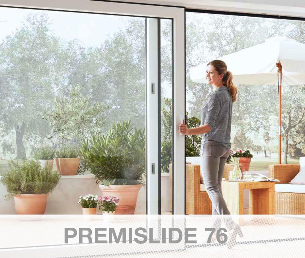 Premislide-76