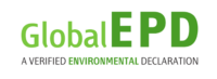 global epd etiqueta