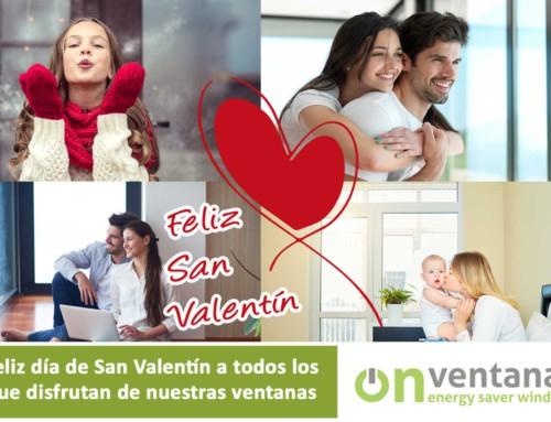Abre las ventanas al amor