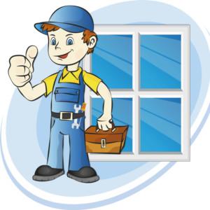 Instalador ventanas renove Madrid