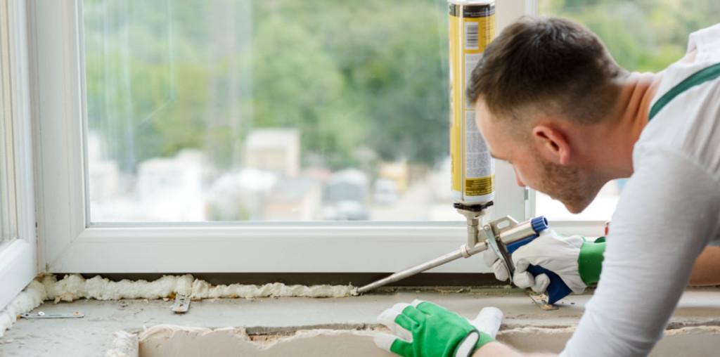 plan renove ventanas Madrid sellado