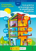 Guía práctica rehabilitación edificios
