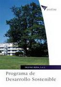 OnVentnas y Kömmerling con el desarrollo-sostenible
